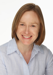 Wendy Nash, Private dentist in Oxford